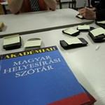 Kidolgozott tételek matekból, magyarból, töriből - így készülhettek fel az érettségire