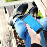 Szuper app nyelvtanuláshoz: játszva bővíthetitek a szókincseteket