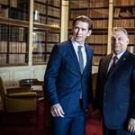 Az osztrák kancellár és bajor miniszterelnök is ellenzi Orbán ötletét, hogy fogjanak össze a szélsőjobbal