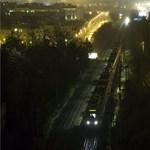 Káosz lehet ma a Déli pályaudvarnál az alagút miatt