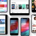 Igen kellemetlen hiba az iPhone-ok új szoftverében: épp csak telefonálni nem lehet