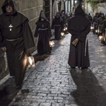 Hungarikum lett a magyar alapítású szerzetesrend is