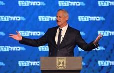Az arab pártok is beszálltak a kormányzásért vívott harcba Izraelben