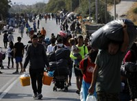 Előre bejelentett apokalipszis: ami a felperzselt Moria után marad
