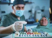 Hiába ígérte Kásler, nem kapták meg a támogatást a fogorvosok