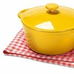 Miben főzzünk húsvétra? Edényteszt, 2. rész