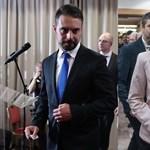 Vona, Szél és Kotkodács: most kell elnézést kérni a kétfarkúaktól