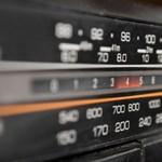 24.hu: Villámgyorsan elindul az új országos rádió, de nem POP FM lesz a neve