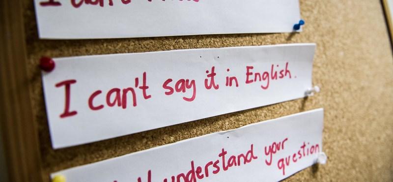 Itt már megnézheti az idei angolérettségi nem hivatalos megoldásait
