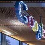 Ez a világ legjobb munkahelye 2012-ben: jó fizetés, laza környezet és gyors karrier