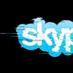 Leállt a Skype