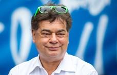 Rakoncátlan lázadóból lett alkancellár az osztrák zöldek vezére