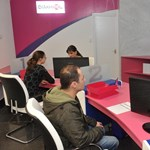 Diákhitel-törlesztés csak munkába állás után - ezt javasolja a Jobbik