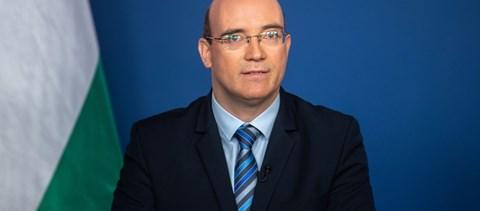 Maruzsa Zoltán: az általános iskolák és az óvodák nyitására minden készen áll