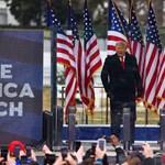 Foreign Affairs: Trump csak beváltotta, amit mindig is ígért