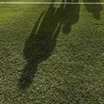 Döntött a FIFA: bevezetik az elektronikus gólbírót