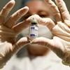 444.hu: Nem javasolták a külső szakértők az orosz vakcina engedélyezését