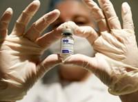 Szegedi kutatók átlátható tájékoztatót készítettek a koronavírus-vakcinákról