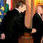 Ombudsman: jogsértőek lehetnek a nyolcadikos törikönyvben az Orbánról és Gyurcsányról szóló részek