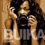 Karcos, szexi és elképesztően gyönyörű: Buika – En Mi Piel (videó)