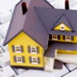 Nem tudja eladni ingatlanát? Segít a keresőmarketing