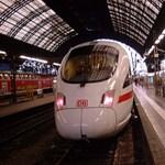 Ingyen netet követel a miniszter az elővárosi vonatokra