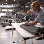 Lenyúlják egymástól a munkaerőt a magyar vállalatok