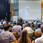 Miből lesz a cserebogár? – 3 magyar startup útja a világpiacig