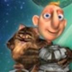 Ingyen letölthető magyar 3D animációs film, HD minőségben
