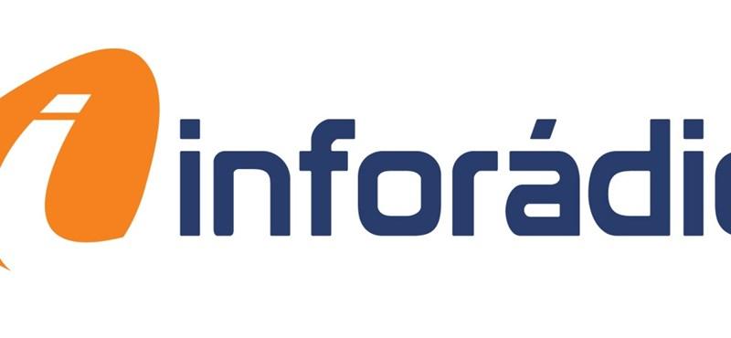Újabb öt évig sugározhat az InfoRádió