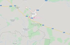 A magyar kormány támogatásával felújított orvosi rendelőt adtak át Kárpátalján