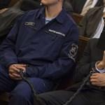 Hét évet kapott Vizoviczki László
