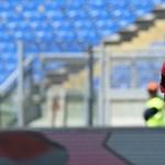Totti elmondta a véleményét Messiről és Ronaldóról, edzője meg azt, hogy miért tette ki a csapatból