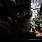 Így festenek most a koronavírus miatt kiürült fővárosi szállodák – képgaléria