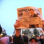 Így véreztetnék ki a szabad magyar sajtót