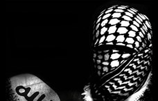 Az Iszlám Állam egyre nagyobb gondot okoz a Facebooknak