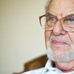 "Müller Péter elkapta a koronavírust: ""Istennél nagyobb dramaturg nincs"""