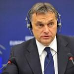 Halálbüntetés: Bizottságban tárgyalja az EP Orbán ötleteit