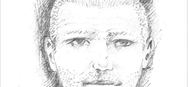 Rendőrnek adta ki magát a férfi, aki szexre kényszerített egy nőt Kőbányán