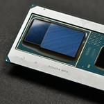 Az Intel és az AMD együtt csináltak egy chipet, ami minden más processzort lever