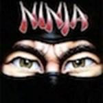 Last Ninja sorozat és International Karate az iPhone-on