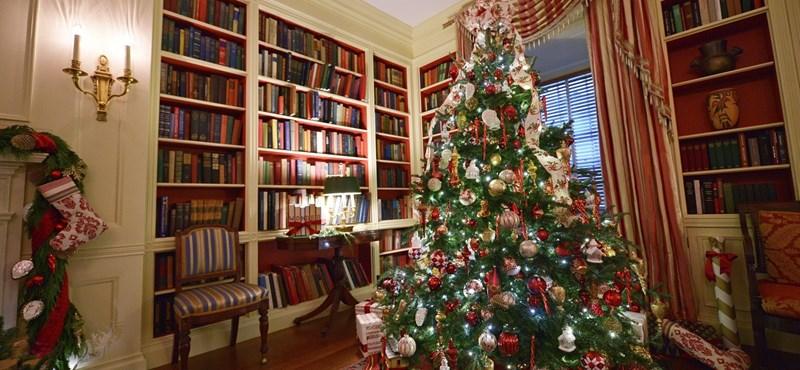 Elment az eszük? Egymillió amerikai már megvette a karácsonyi ajándékot